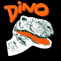 dinosaurier junior