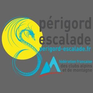 Périgord Escalade