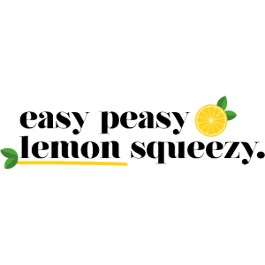 lemonsqueezy