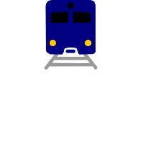 still play with trains