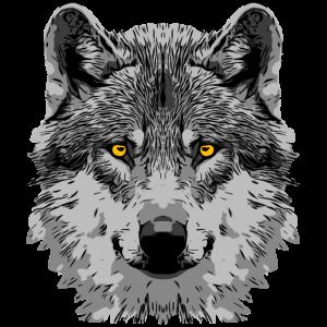 wolf2 1