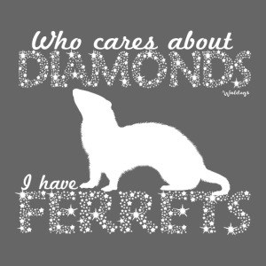 Ferret Diamonds