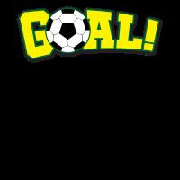 Goal Tor
