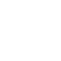 It is not a Phase Hobby Passion its for Me