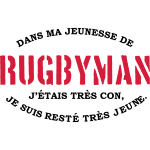 rugby_man