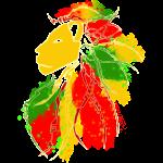 lion_rasta_dread