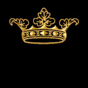 Fürstenkrone