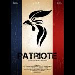 affiche_Patriote