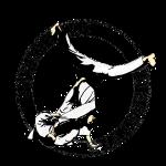 judo yoko noir