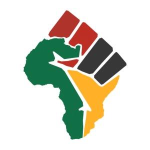 Pan-African - Africa Allicance