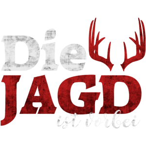 Die jagd