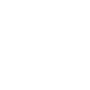 Herzschlag | Geschenkidee Heartbeat