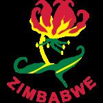 Zimbabwe, Flame Lily