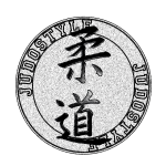 judostylecerclejudojaponaiscentre