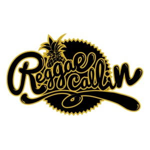 Reggae - Callin