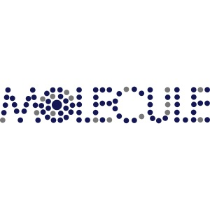 Molecule Recordings Logo