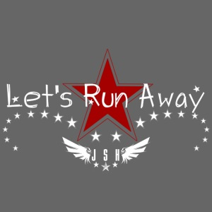 motiv lets run away61w