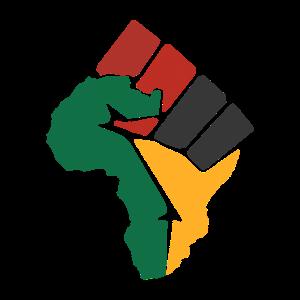 Pan African Alliance Africa Black Power