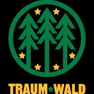 Traumwald