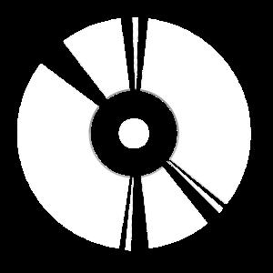 Schallplatte Schallplattenspieler Schallplaten