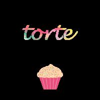 Kaum in Torte zu fassen - Kuchen, Cupcake