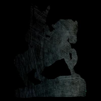 Wittekinddenkmal Herford - Das Wittekinddenkmal in Herford (Widukind) - Wittekinddenkmal,Herford,Denkmal