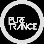 PT Logo Small