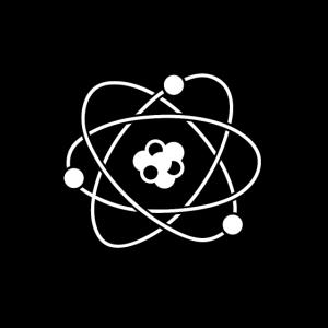 Physiklehrer Atommodell