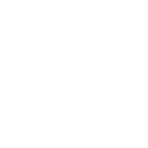 Casino Poker coole Geschenkidee Kartenspiel