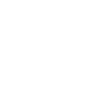 Schallplattenspieler Draufsicht DJ Vinyl Geschenk