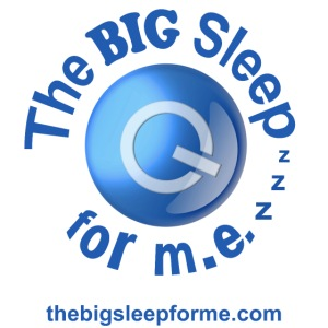 Big Sleep Logo