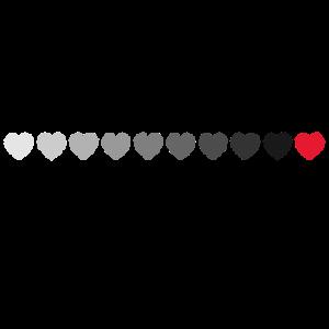 Loading Hearts – wir sind Schwanger