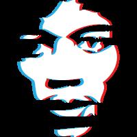 Hendrix Geschenk Geschenkidee Musik