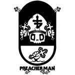 preacherman