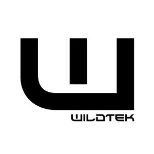 Wildtek Logo Black
