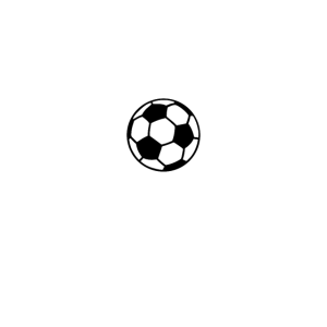 DNA Fussball