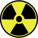 radioactive_sign