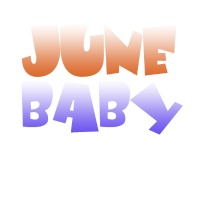 Juni Baby