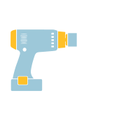 If papa can t fix it we re all screwed