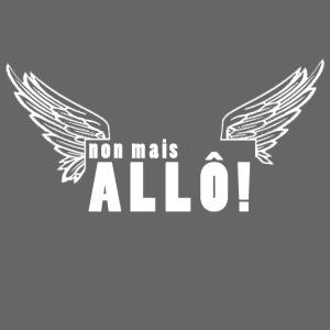 logo_blanc_non_mais_allo