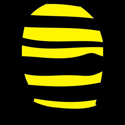 Sturmhaube - Sturmhaube - randale,halbzeit,dritte,dortmund,Ultra,Sturmhaube,Fan