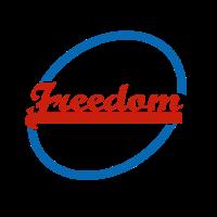 Freedom...Freiheit