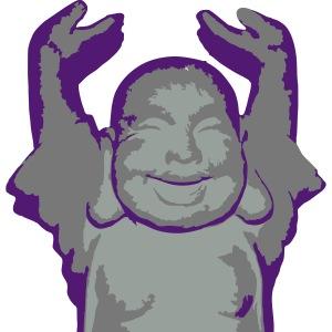 happymonk frei