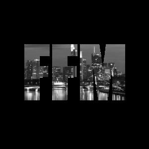 Frankfurt am main - FFM -