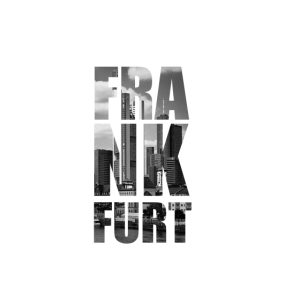 Frankfurt - - FFM - Bembel - Ultras