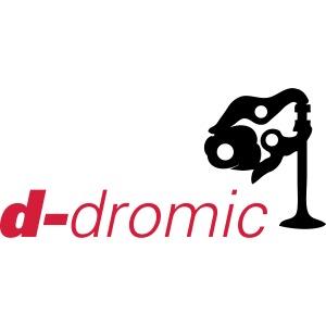 ddromic