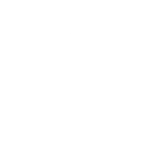 Frankfurt Skyline | Eintracht Hessen Stadt Main