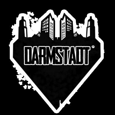 Darmstadt für echte Darmstädter und Umgebung - Für echte Darmstädter - frankfurt am main,frankfurt,Darmstadt