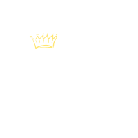 Bernd Koenig Krone Name