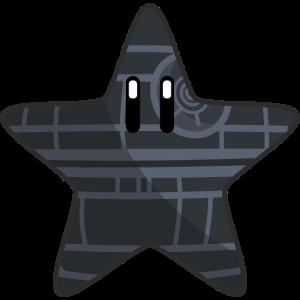 suesser stern